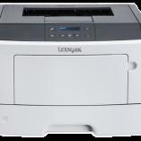 Laser/LED Printer Mono